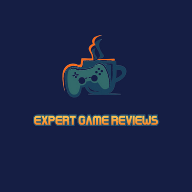 Expert Game Reviews
