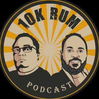 10K Rum Podcast