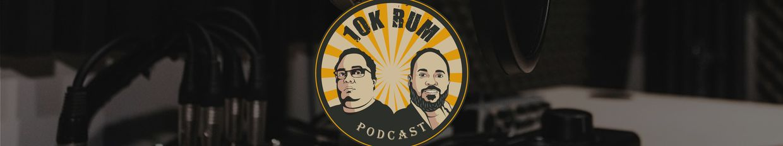 10K Rum Podcast profile