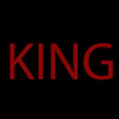 KingHardcore