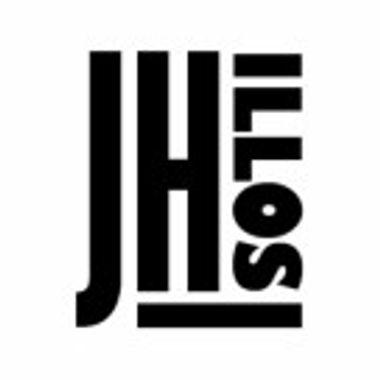 jhillos
