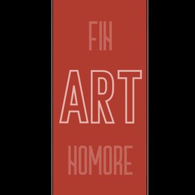 Fin_Nomore