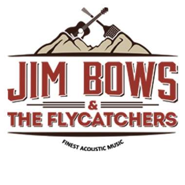 Jim Bows & The Flycatchers