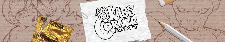 KabsCorner profile