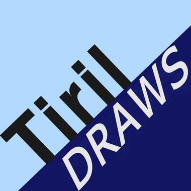 TirilDraws