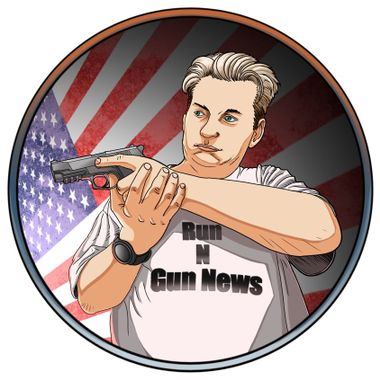 Run N Guns News