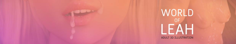 World Of Leah (WiP) profile