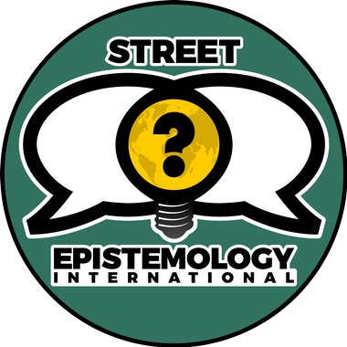 Street Epistemology International