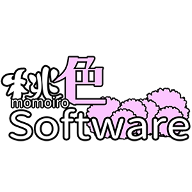 Lewd Games from Momoirosoft