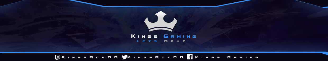 Kings Gaming profile
