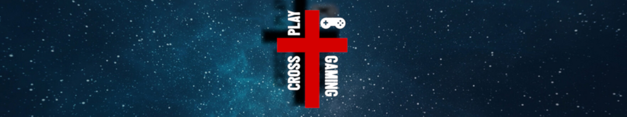 CrossPlay Gaming profile