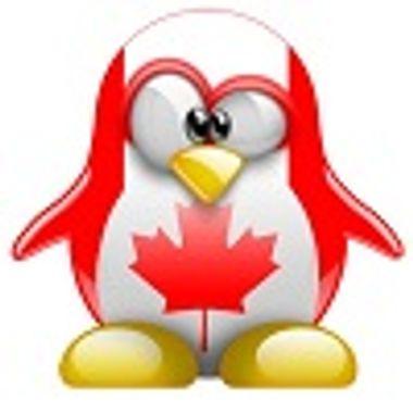 Graham Linux