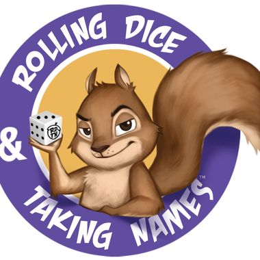 RollDiceTakeNames