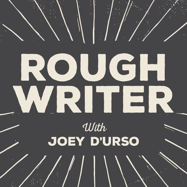 Rough Writer