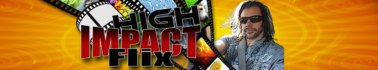 HighImpactFlix profile