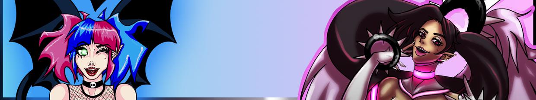 Magias profile