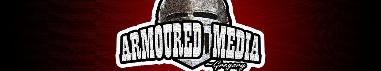 ArmouredMedia profile