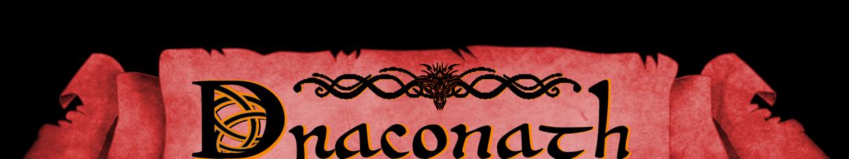 Draconathfiresoul profile