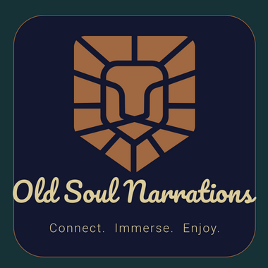 Old Soul Narrations