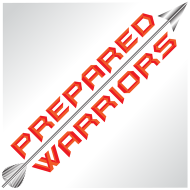Prepared Warriors