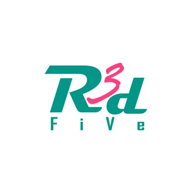R3dFiVe