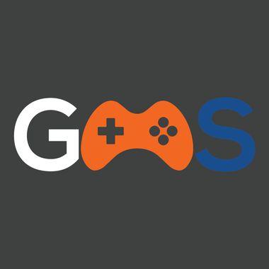 Gameslaught