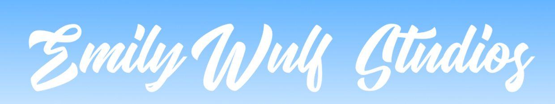 EmilyWulfStudios profile