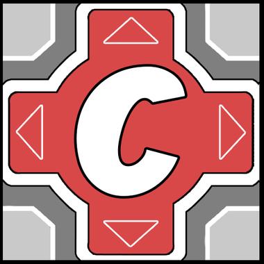 Claylex