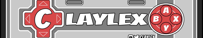 Claylex profile
