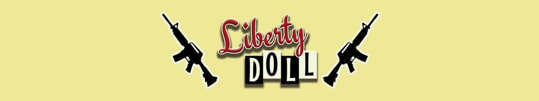 LibertyDoll profile