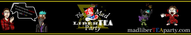 Mad LiberTEA Party profile