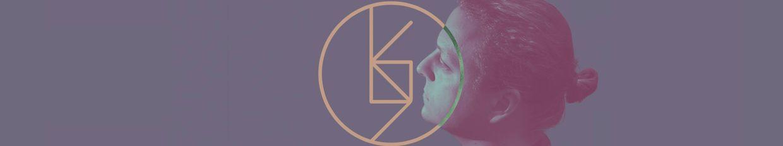kbsh profile