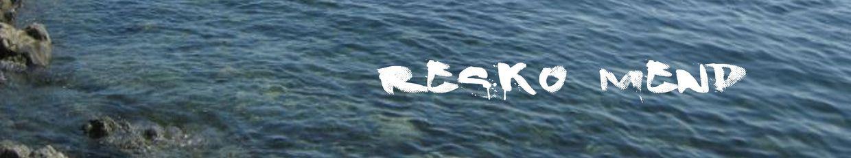 Resko Mend profile