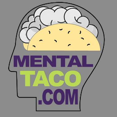 Mental Taco