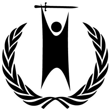 International Revolutionary Humanist Movement