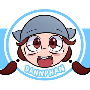 Dannphan