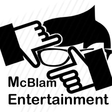 McBlam Entertainment