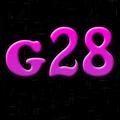 5efb644d a8cf 4312 b054 428d81817b36 120x120 0x0 256x256