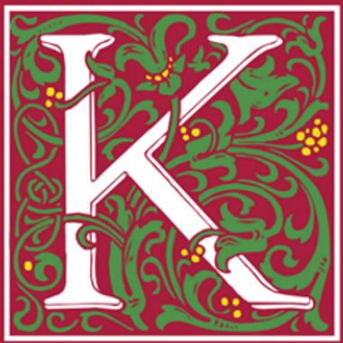 Kingmakervn
