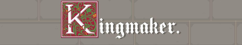 Kingmakervn profile
