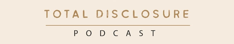 Total Disclosure profile