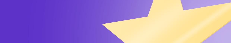 Starcross profile