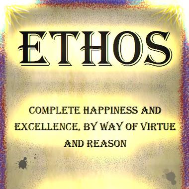 Ethos Ananda Academy