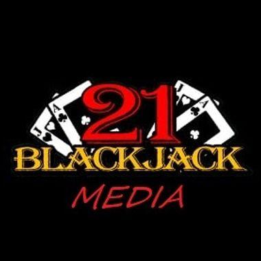 BlackJack21_Media