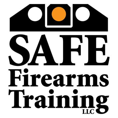 SAFE Firearms Training, LLC