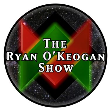 The Ryan O'Keogan Show