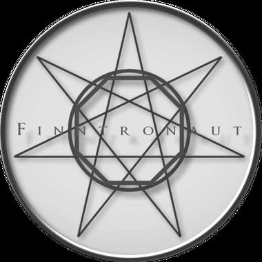 Finntronaut