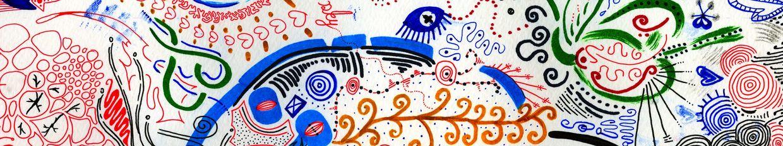 DAF Art profile
