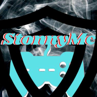 StonnyMc
