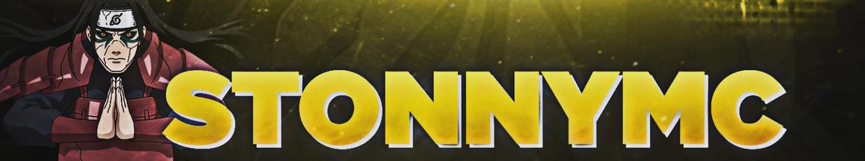 StonnyMc profile
